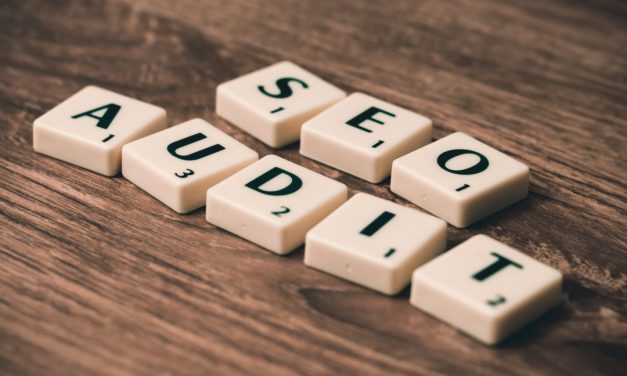 3 Best Free SEO Software to Audit Your Website