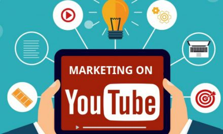These YouTube Marketing Trends Are Here To Stay