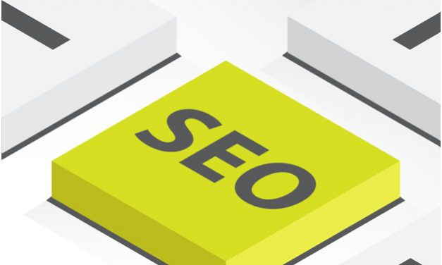 Quick and Easy Small Business SEO Tips