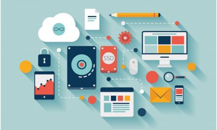 Web Design Trends That Are Here To Stay