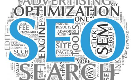 SEO: The Expertise Every Marketer Should Have