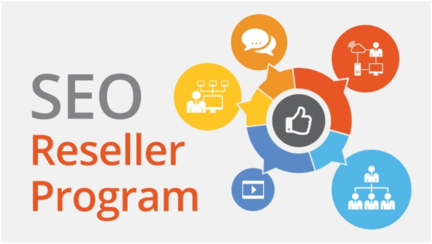 What is a SEO Reseller and How to Select One for Your Business