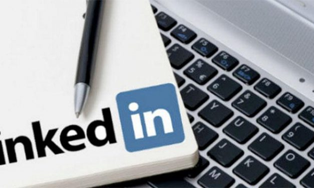 Leveraging LinkedIn to Maximize your Web Traffic