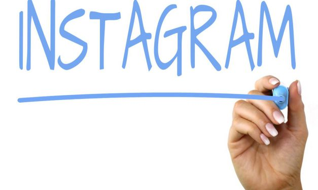 8 Tips to Attract Your First Instagram Followers