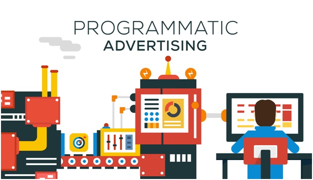 what-is-programatic-advertising